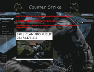 bsg-cs.tr.gg screenshot