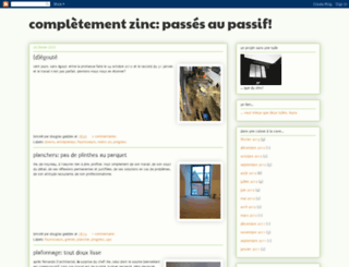 bsj53.blogspot.co.uk screenshot