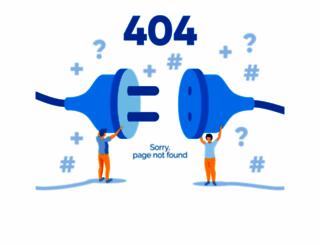 bsrfc.com.ua screenshot