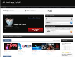 bt.liquidapogeedev.com screenshot