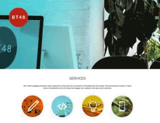 bt48.com screenshot