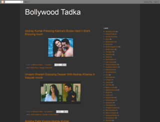 btadka.blogspot.ae screenshot