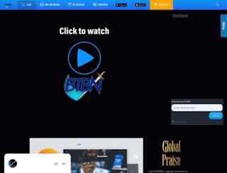 btbn.tv screenshot