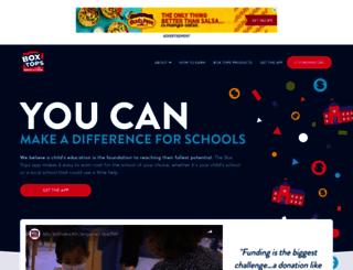 btfe.com screenshot