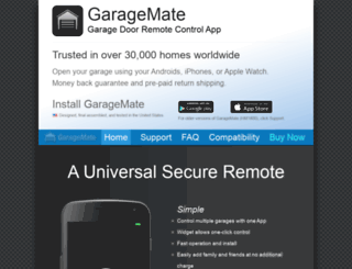 btmate.com screenshot