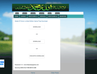 btppk.blogspot.com screenshot