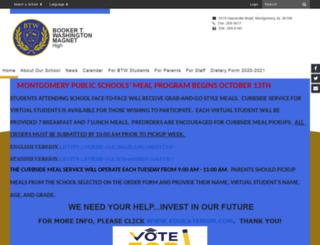 btw.mps-al.org screenshot