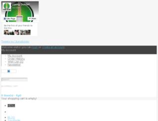 btw.web.id screenshot