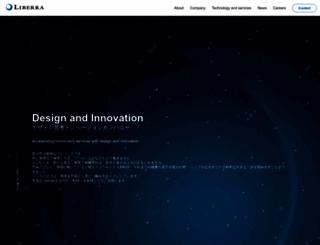 buaiso.net screenshot