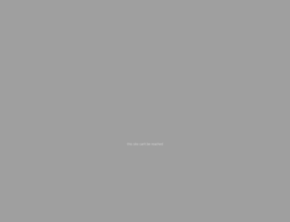 buathong.com screenshot