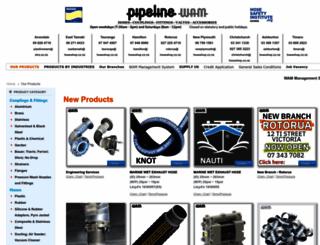 bubbakeg.com screenshot