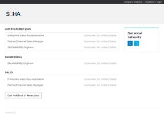 bubblewrapp.simplicant.com screenshot