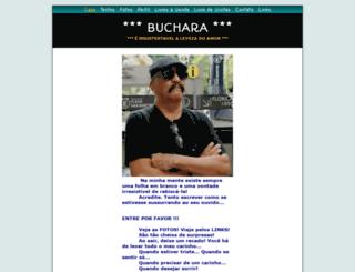 buchara.prosaeverso.net screenshot
