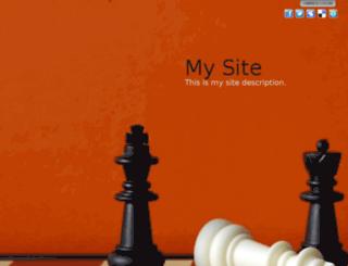 buddhaeventsrent.com screenshot