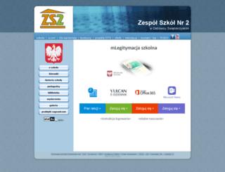 budowlanka.net.pl screenshot