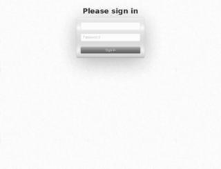 bugzilla.peplink.com screenshot