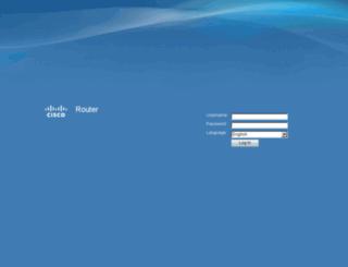 builder.ecreateapp.com screenshot