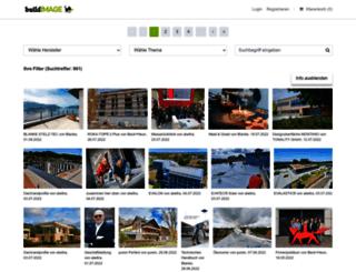buildimage.de screenshot