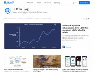 building.usebutton.com screenshot