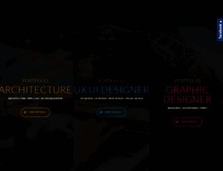 builtbyg.com screenshot