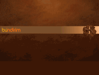 buindirim.com screenshot
