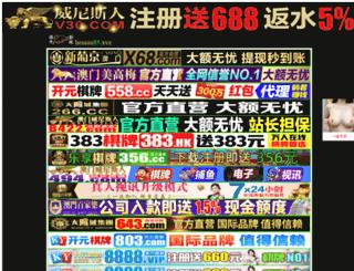 bujangprediksi.com screenshot