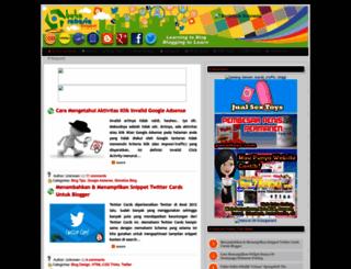 buka-rahasia.blogspot.co.id screenshot