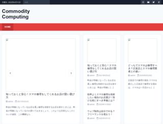 bukvy.net screenshot