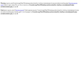 buladaarquitetura.tnh1.com.br screenshot