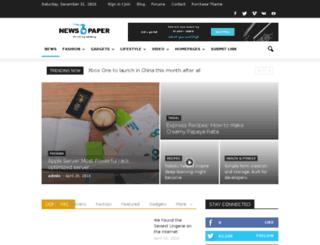 bulkfreestuff.com screenshot