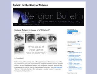 bulletin.equinoxpub.com screenshot