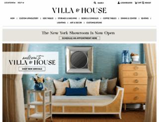 bungalow5.com screenshot
