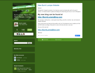 burntlumpia.typepad.com screenshot