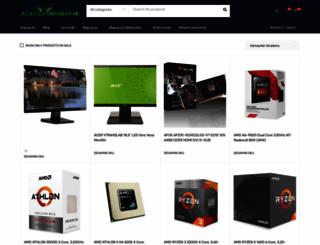 bursa-bilgisayar.com screenshot