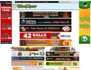 bursajual.com screenshot