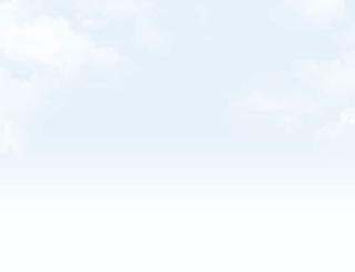 bus.gov.ru screenshot