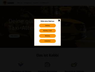 busandfly.com screenshot