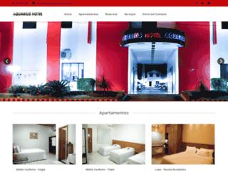 busca.sepha.com.br screenshot
