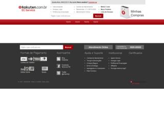 busca.vestidoteca.com.br screenshot