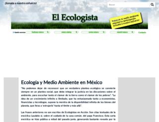buscate.com.mx screenshot