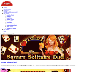 bushidoit.com screenshot