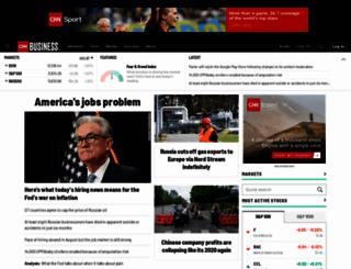 business.blogs.cnn.com screenshot