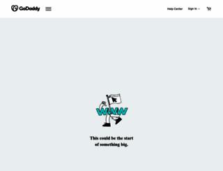business.obiavi-kj.info screenshot