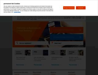 business24.ie screenshot