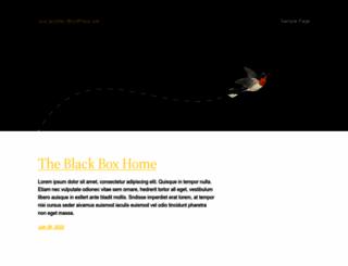 businessandprofits.com screenshot