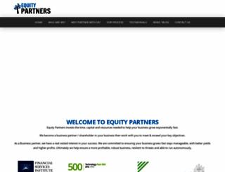 businesspoint.co.nz screenshot
