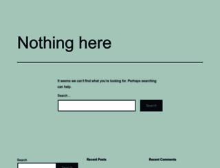 businesstalky.com screenshot
