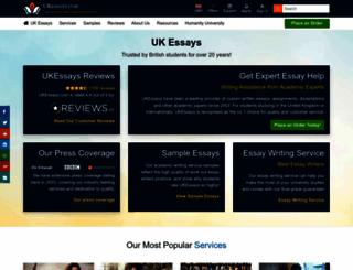 businessteacher.org.uk screenshot