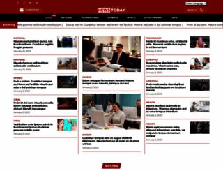 businesstime24.com screenshot