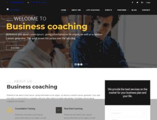 businesstoown.com screenshot